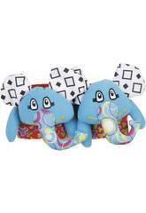 Calcetines Elefante
