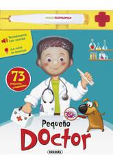 Pequeño Doctor ... (2 Títulos)