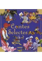 Contes Selectes Susaeta S1026
