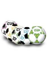 Ballon Super Cup PVC