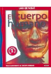 LIBRO DE FICHAS ... Susaeta S0042