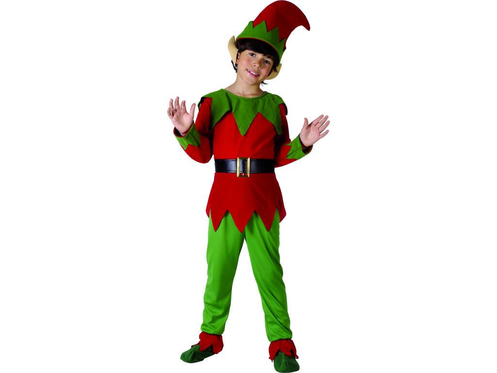 Fantasia Crianças L Elfo