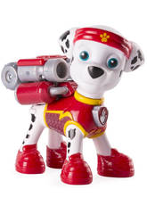 Paw Patrol Pack d´Action
