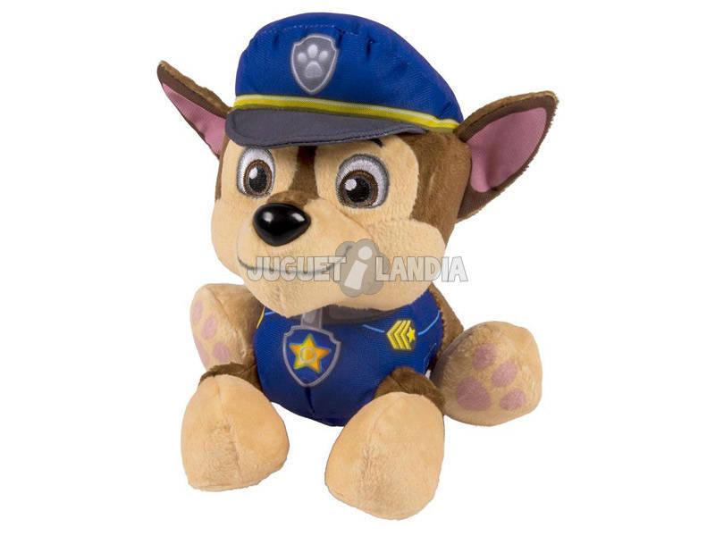 Patrulla Canina Peluche