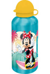 Cantimplora Aluminio 500 ml. Minnie