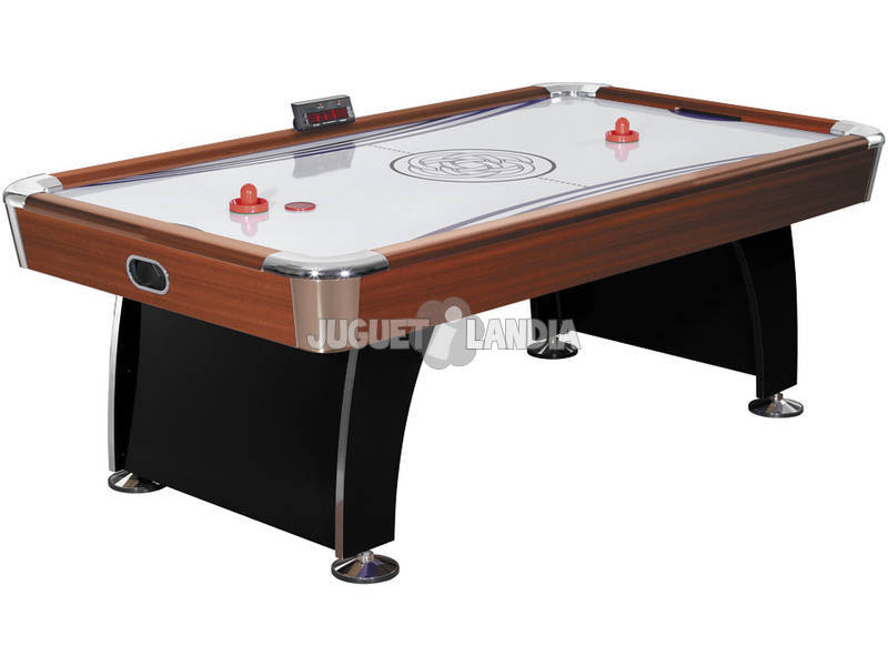Air Hockey Profesional 228x127x81 cm
