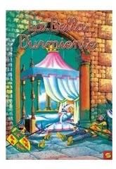 imagen Libro Arlequín Susaeta S0102