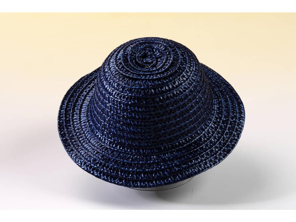 Sombrero Marino
