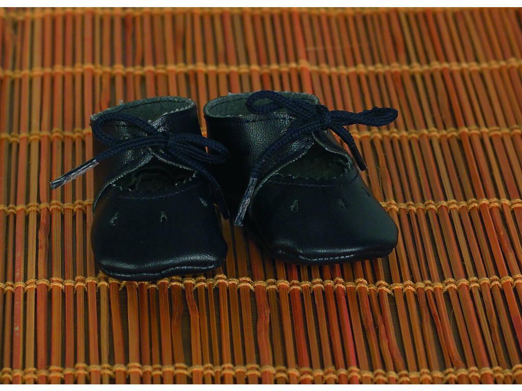 Sapatos Marinho