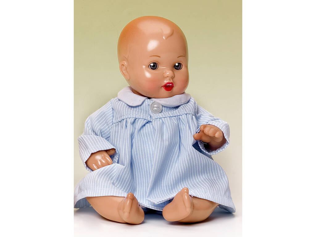 Mini Juanin Bebè Grembiulino