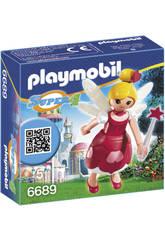 Playmobil Hada Lorella