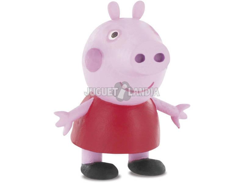 Figura Peppa Pig Comansi 99680