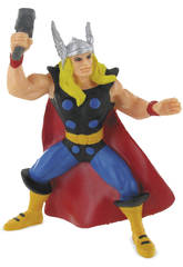 Figure Thor