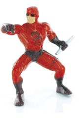 Figura Dare Devil