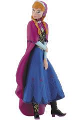 Figure Anna