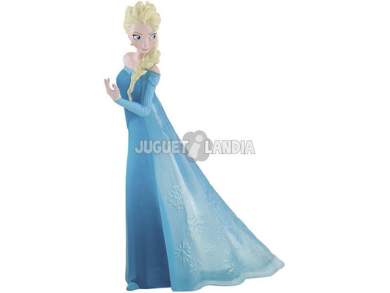 Figura Elsa Comansi 12961