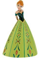 Figura Princesa Anna