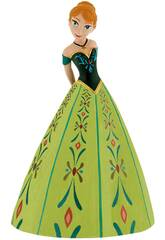 Figure Princesse Anna