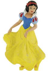 imagen Figura Blancanieves