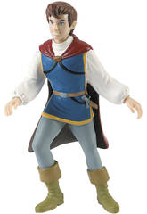imagen Figure Prince