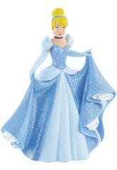 Figur Cinderella Comansi 12501
