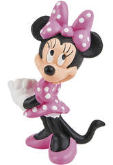 Figura Minnie