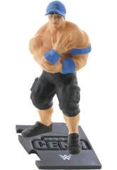 imagen Figura WWE John Cena