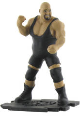 Figura WWE Big Show