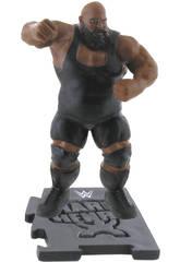 imagen Figura WWE Mark Henry