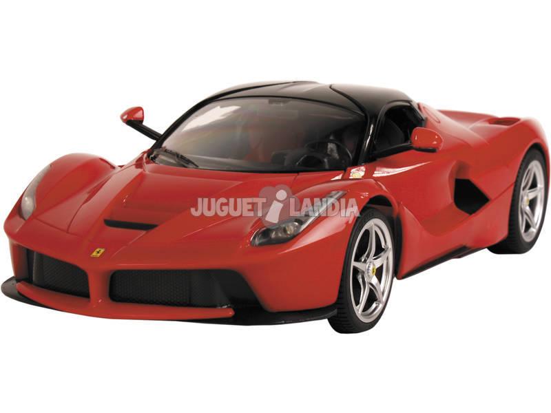 Radio Control 1:14 Ferrari LaFerrari