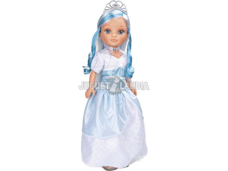 Nancy Principessa di Cristallo