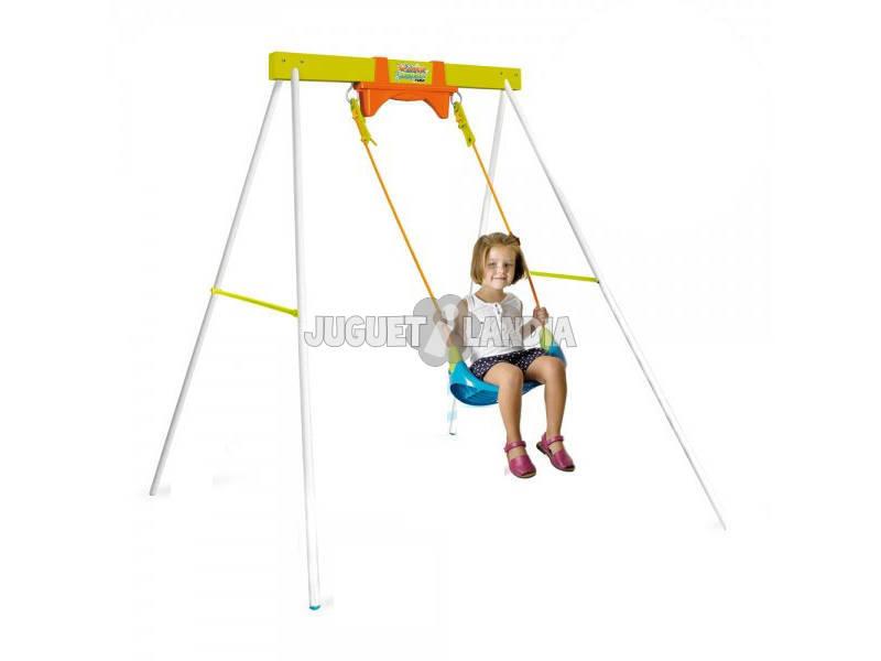 Columpio Feber Water Swing Famosa 800009004