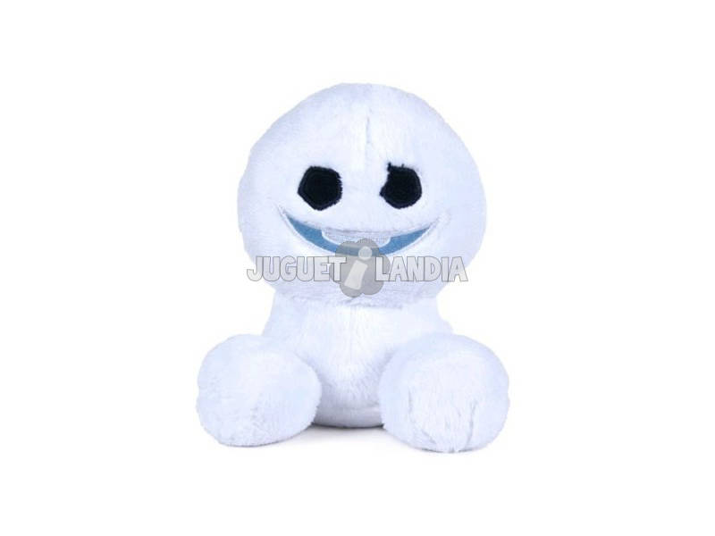 Frozen Snowgie 28 cm.