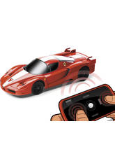 Ferrari 1:50