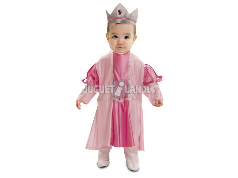 Costume Bimba M Principessina