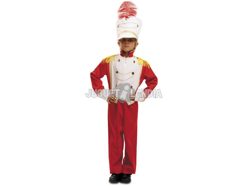 Costume Soldatino Bimbo L