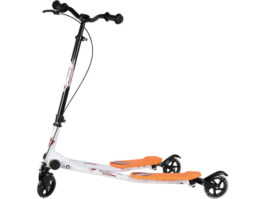 Patinete Speeder Scooter 3 Ruedas