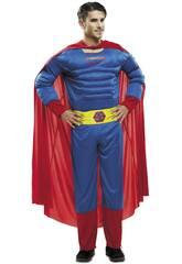 Déguisement Homme S Super Héros