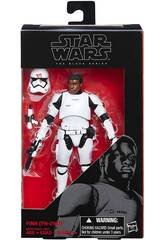 Star Wars E7 Figurine 15 cm. Black Series