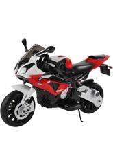 Moto Batterie 12.V 7 Ah BMW