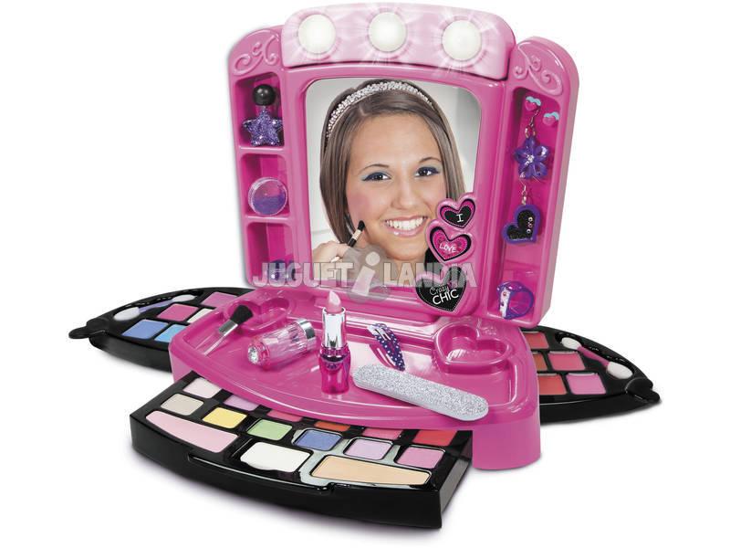 Estudio de maquillaje juguetilandia - Estudio de maquillaje ...