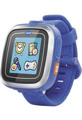Kidizoom Smart Watch Azul