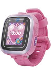Kidizoom Smart Watch Rosa