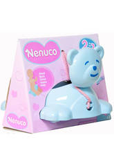 Nenuco Potty