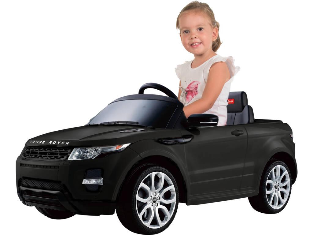 Range Rover Evoque Radiocomandata12 v