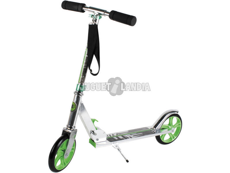 Patinete City Scooter
