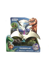 The Good Dinosaur Figura Grande