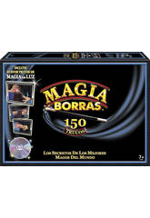Magie Borras 150 cm. avec Lumière