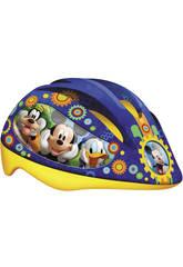 Casco Mickey 3D