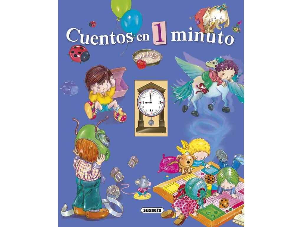 Contos Curtos ... (3 Livros) Susaeta Ediciones